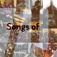 Songs of The Dreamers