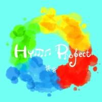 Hymn Project Vol. 2