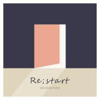 Re;start (하나님의 열심)