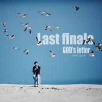 Last Finale [Single]