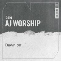 AJ Music #16 Dawn on