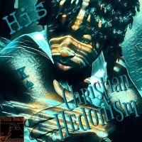 Christian Hedonism (EP)